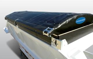 Bowslider-Shur-Trak1