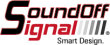 Sound-Off-Signal-logo