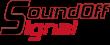 Sound-Off-Signal-logo