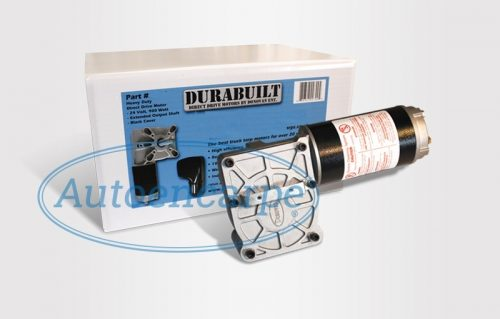 Caja-Motor-Electrico-HD