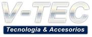 V-TEC Soluciones para el Transporte