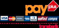 logo-webpay-plus-blanik