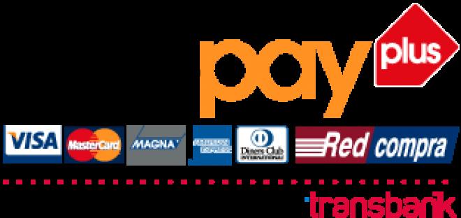 Desde ahora disponibles pagos con Transbank en oficina, fabrica y ...